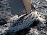 Nové lodě - Sun Odyssey 42 DS, Dufour 40e a Arcona 340