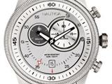Soutěž: Pochlubte se svou lodí a vyhrajte luxusní hodinky!